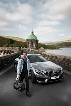 Rahul-Patel-x-Tommy-Hilfiger-x-Mercedes.