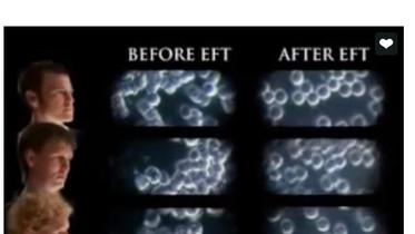 Vidéo Étude Scientifique / Autres Études sur EFT / EFT dans la presse