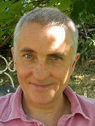 Jean-Pierre Le Gouguec.jpg