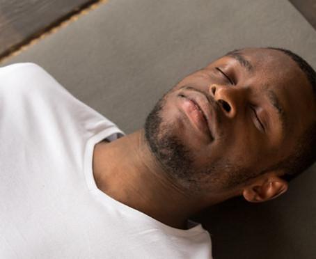Thérapie : Cure de rêves (Rêve Éveillé Guidé ou Dirigé)