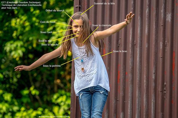 EFT_points_d'accupuncture_à_tapoter.jpg