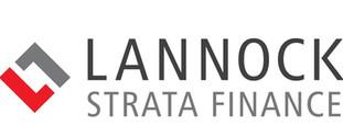 Lannock-Strata-Finance-250.jpg