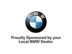 BMW Head Office Wordmark.jpg