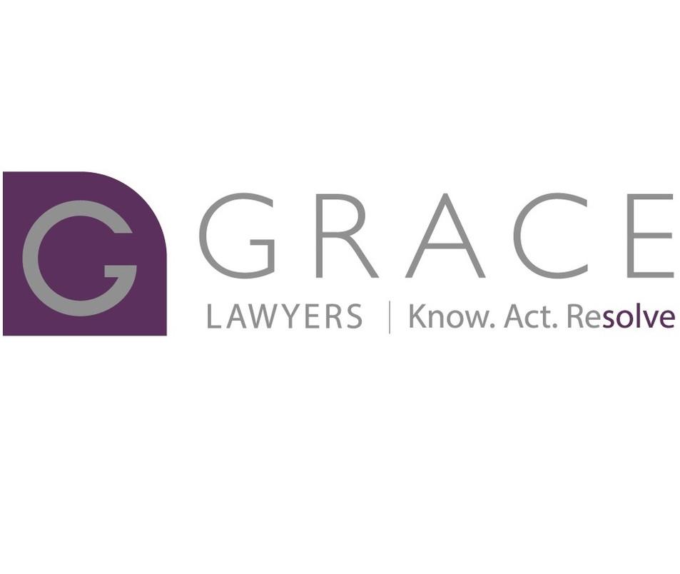 Grace-Lawyers-logo2.jpg