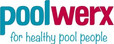 POOLWERX_FULL-COLOUR_FLAT_CMYK-300x118.j