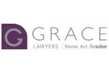 Grace Website.jpg
