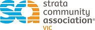 SCA VIC Logo Colour.jpg