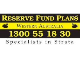 Reserve Fund Plans.jpg