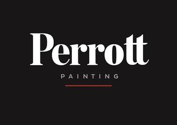 perrott_painting_-_logo_-_reverse.jpg