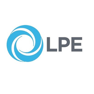 LPE Square.jpg