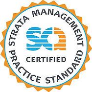 SPS Logo.jpg