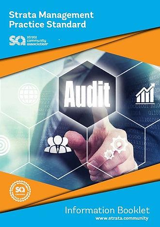 SPS Brochure.jpg