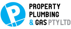 Property Plumbing and Gas.JPG