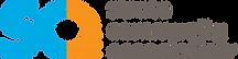 SCA-Logo-Colour.png