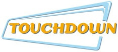 touchdown_logo.jpg