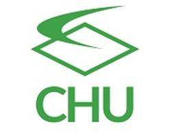 CHU.jpg