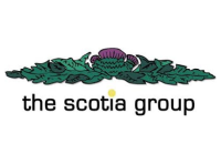 B - Scotia Group.jpg.png