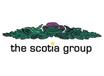 B - Scotia Group.jpg.png