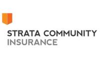 A - Strata Community Insurance.jpg.png