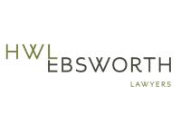 B - HWL_Ebsworth_Logo.jpg.png