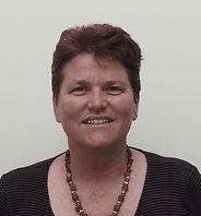 Julie McLean (2).jpg