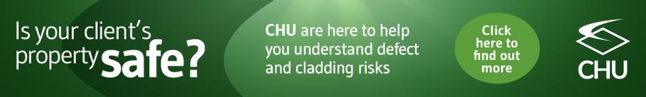 CHU_WebBanner_CladdingRisks.png