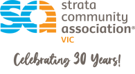 SCAV 30 Years Logo.png