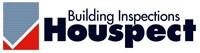 houspect-logo.jpg