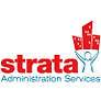 Strata Administration Services.png