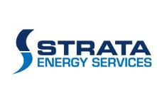 Strata_Energy (002).jpg