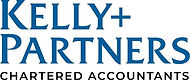 Kelly+Partners