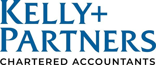 Kelly+Partners
