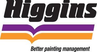higgins-logo.jpg