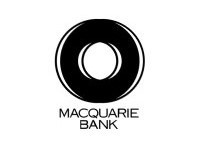 B - Macquarie.jpg