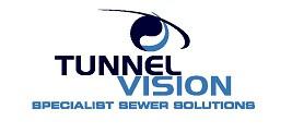 tunnel_vision_logo_web.jpg