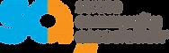 SCA-ACT-Logo-Colour.png