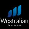 Westralian.PNG