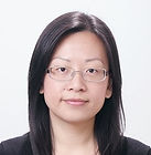 Anne Cai headshot (003).jpg