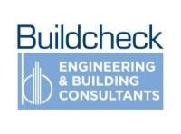 B - Buildcheck.jpg