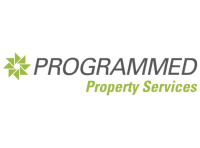 B - Programmed Property Services.jpg.png