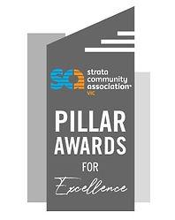 Pillar Awards for Excellence Logo-05.jpg
