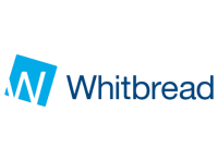 B - whitbread.png