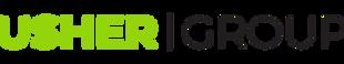 Usher-Group-Logo-Large.png