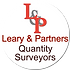 l&p logo SCA.png