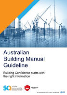 Building-Manual-Guideline-Cover-V1-2-Web