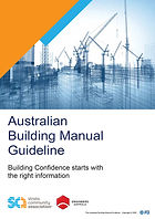 Building-Manual-Guideline-Cover-V1-2-Web