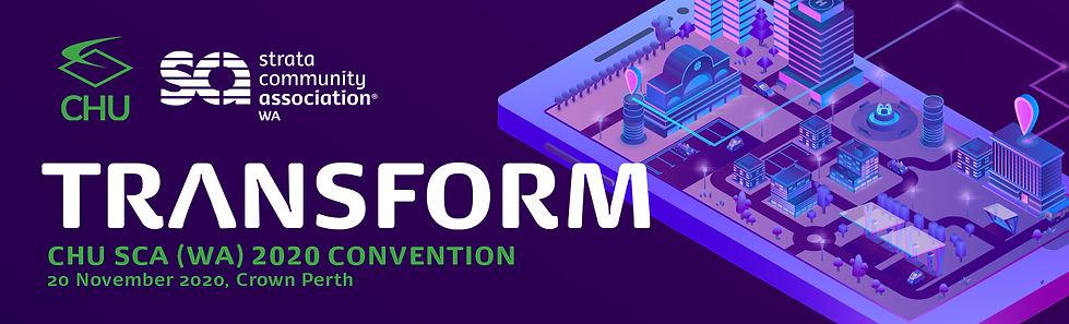WA-Convention-Banner.jpg