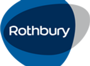 Rothbury-Insurance-Brokers.png