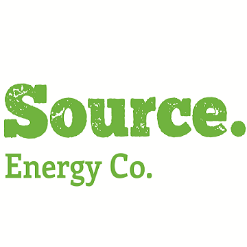 source energy co 360.png