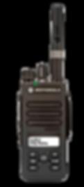 Motorola-DEP-570.png